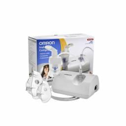 Nebulizador Omron NE-C801
